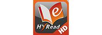 《環球生技月刊》| Hyread電子書店