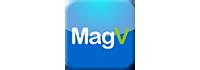 《環球生技月刊》| MagV線上閱讀網