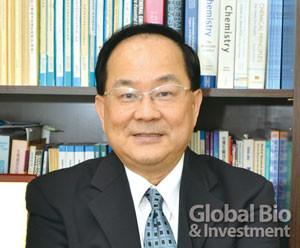 陽明大學醫學工程研究中心主任張正DSC_9465