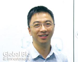 台灣微脂體總經理葉志鴻IMG_8613