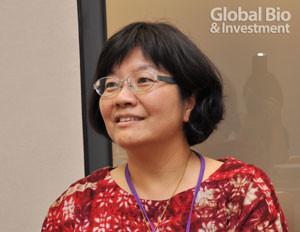 全福生技總經理簡海珊DSC_0736