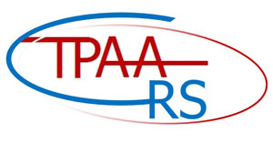 TPAA-CRS