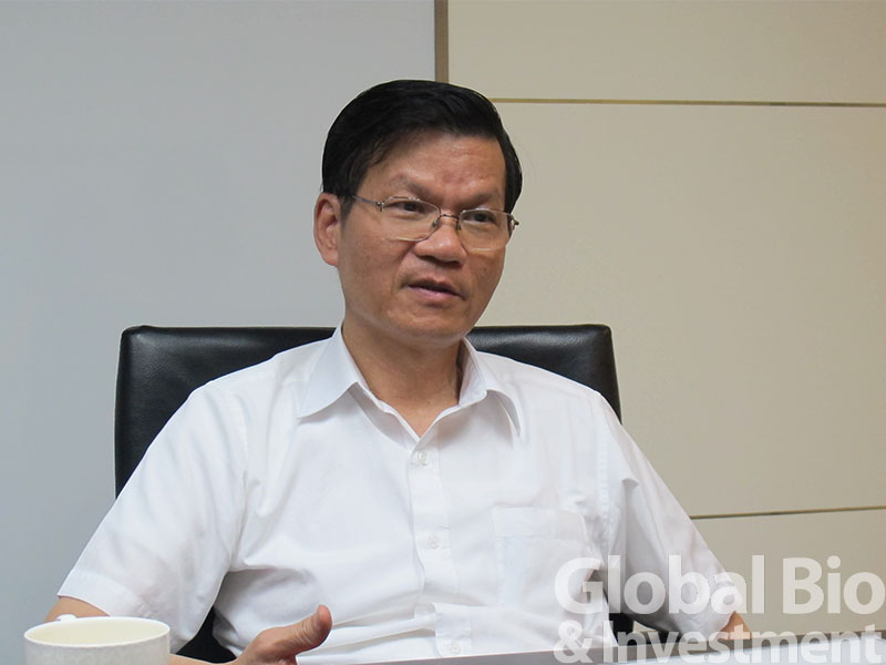 浩鼎案翁啟惠、張念慈一審獲判無罪 (圖片來源: 媒體庫)