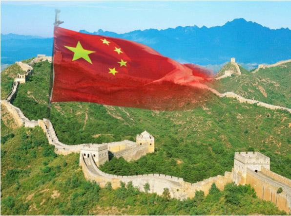 中國政策支持民企募資 燃起私募創投市場