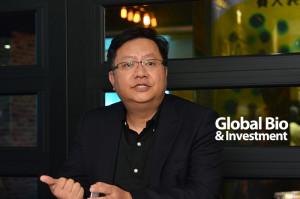 張嘉淵-廣達電腦技術長-「針對未來的智慧醫療照護應用,台灣應更積極建立跨界合作平台,融合臺灣醫療及資通訊的優勢來創造新的價值與服務,有效轉型;以創新的核心技能融入不同領域,結合國際夥伴把台灣的創新帶進全球市場。」