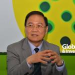 李鍾熙(台灣生物產業發展協會理事長) 「跨界合作能激發出新觀念及新商業模式,而《生技新藥產業發展條例》應納入醫材、醫療科技,使醫療模式發揮更大價值,更能有效幫助產業發展。」