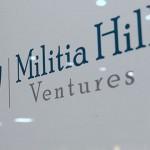 20161012militia-hill-ventures