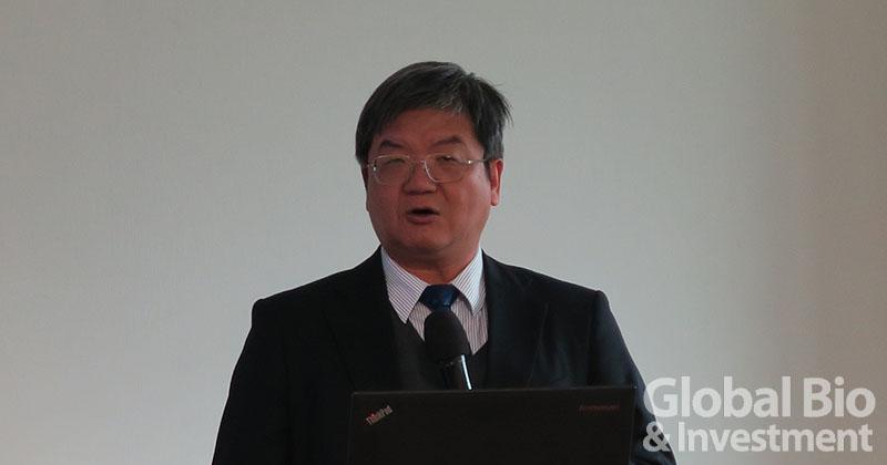 2016-02-23_幹細胞與再生醫學應用趨勢_錢宗良FB