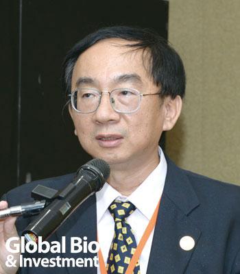 林俊傑 中華民國基層醫師協會/ 高雄市醫師公會常務理事