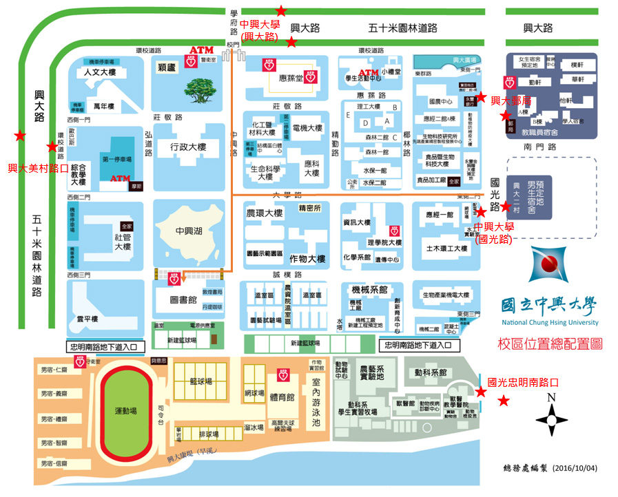 nchu_iebt_maps