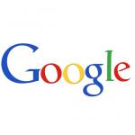 2014-03-16_1421_google