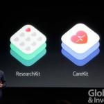 apple-screen-shot-2016-03-21-at-1-24-26-pm_gbi