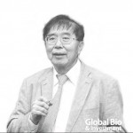 106年03月開放文章2_專家_李伯璋