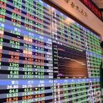 20170306-stock