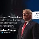 20170317-Trump AmericaFirst
