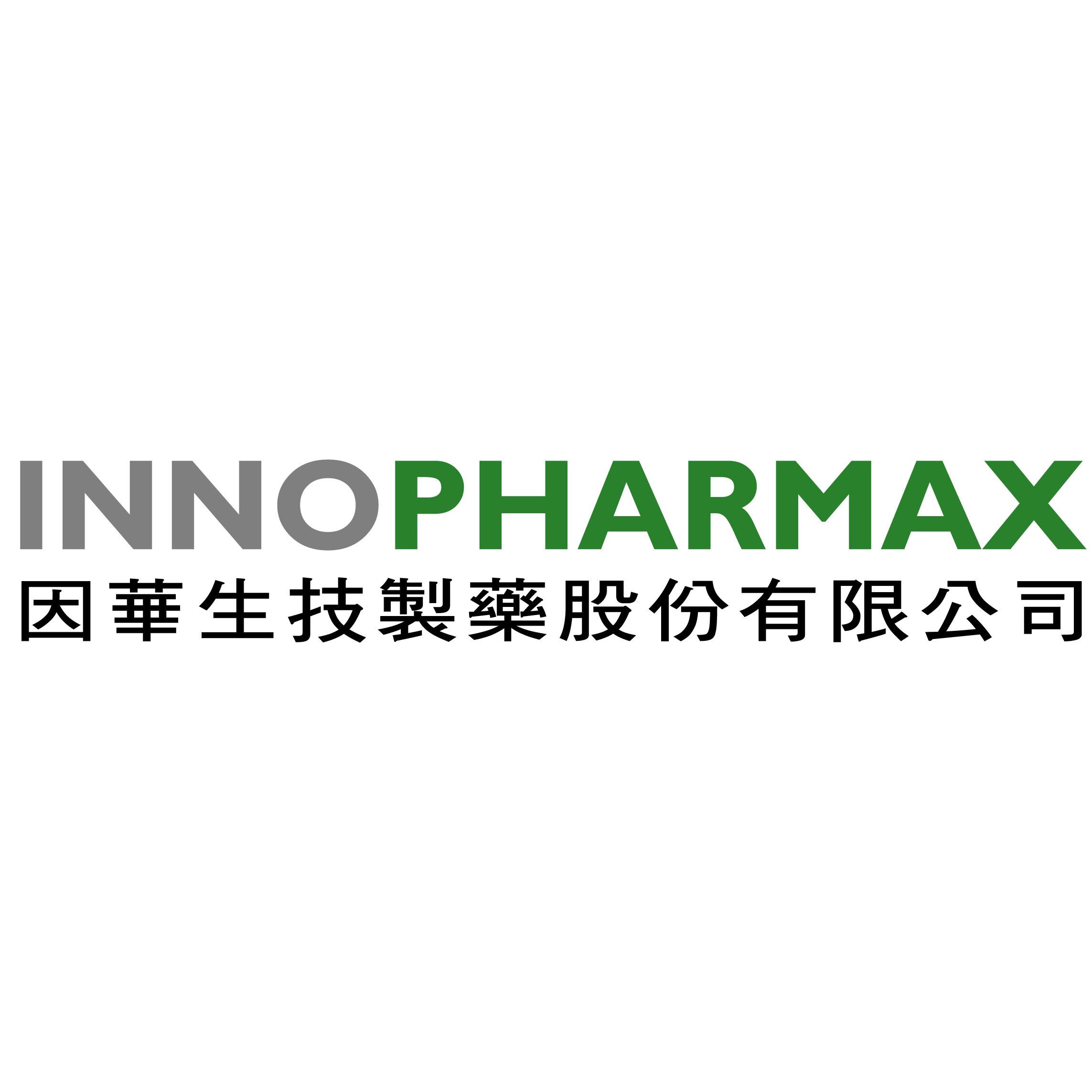 innopharmax_logo1_square