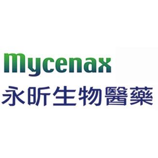 mycenax-logo