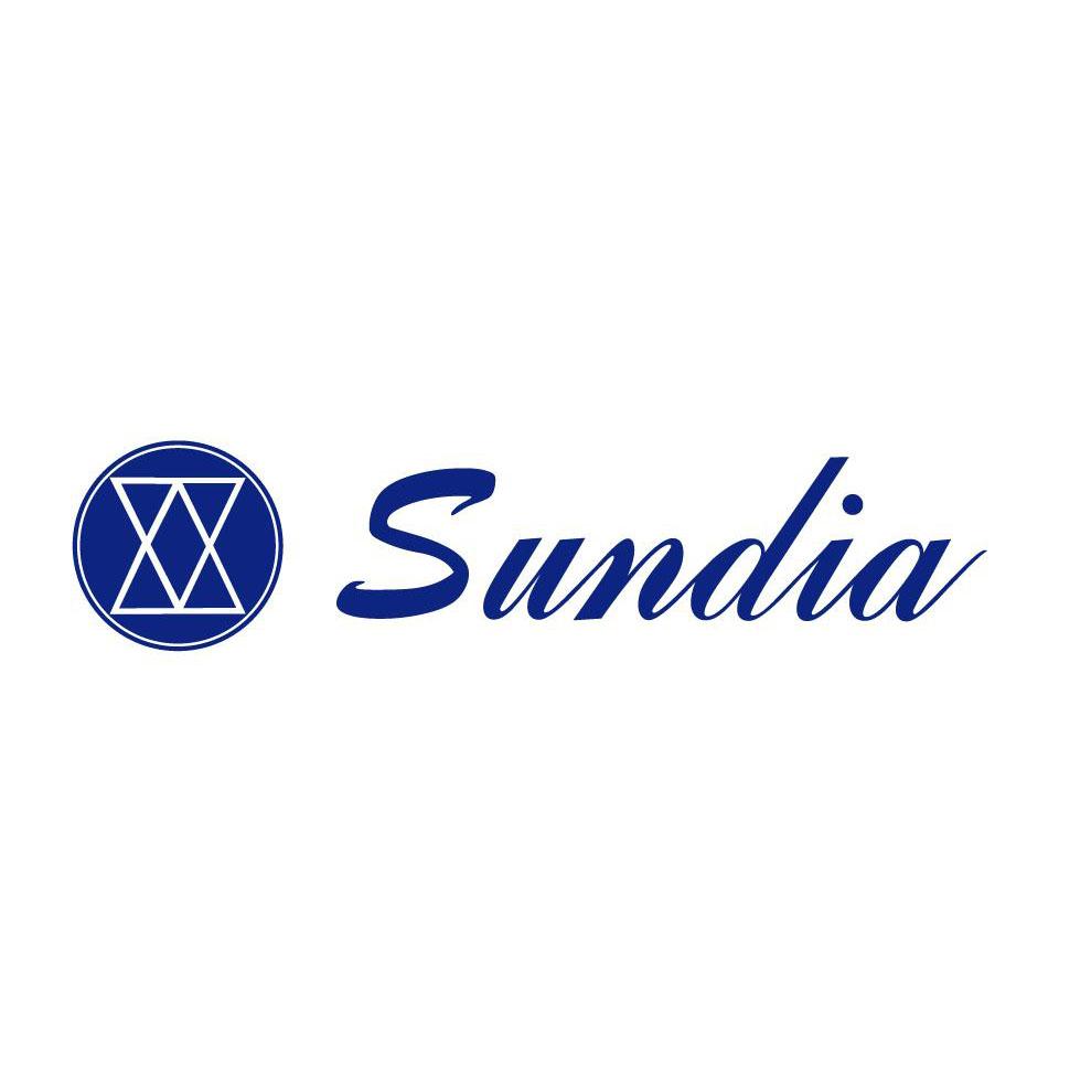 sundia-logo-square
