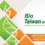 20170428-biotaiwan-web