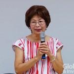 20170512-霍普金生醫黃美娜董事長web