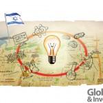 20170522-以色列小國創意多_web