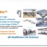 ge-biotw-company-presentation-2017-fb