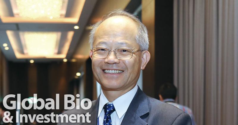 杏國胰臟癌第二線新藥SB05PC 獲南韓三期臨床試驗許可(圖片來源:環球生技月刊)