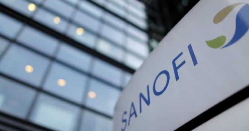 老藥新用!Sanofi 多發性硬化症藥物 Aubagio 有望成為治療膠質母細胞新途徑