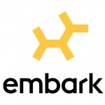 embark-880ceb8a_update