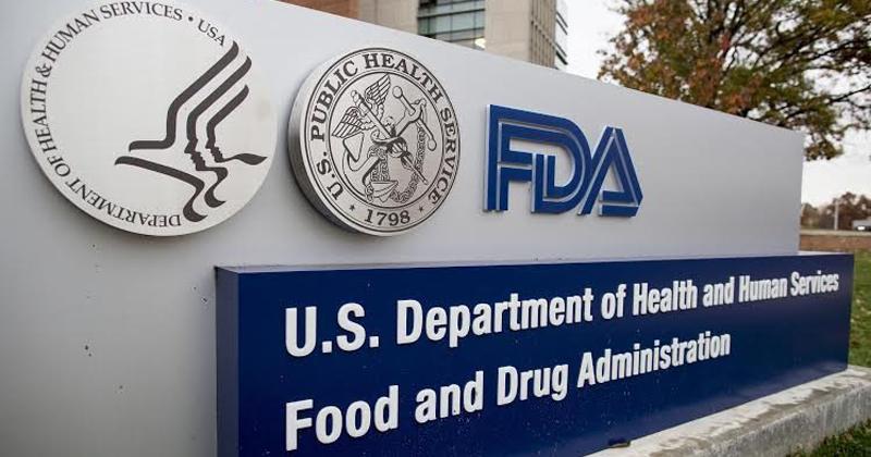 FDA將設雲端 架新設施 加強監管醫療大數據(圖片來源:網路)