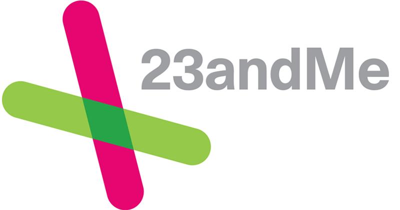 致癌基因檢測不可靠?Invitae研究指23andMe致癌基因檢測偽陰性率過高。(圖片來源:網路)