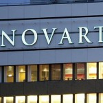 諾華68億美元 收購RNAi療法公司Medicines。(圖片來源:網路)