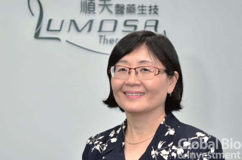 順藥長效止痛針劑完成大陸CTA申請 將由上海新探進行5.1類新藥臨床試驗。