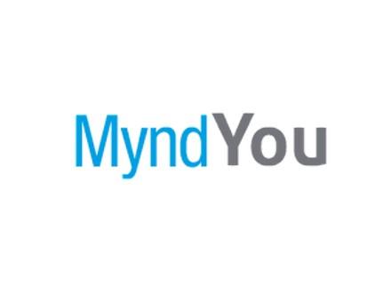 MyndYou-logo.png