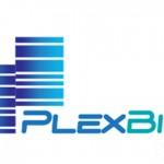 PlexBIO-fb