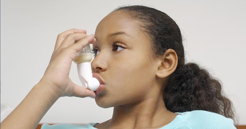 0904氣喘