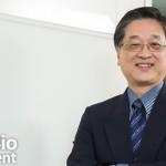 欣耀生醫董事長暨總經理朱凱民。(圖/本刊資料中心)