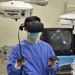 5-新醫療-醫師操作VR-fb
