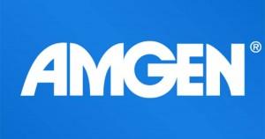 安進134億美元買下Celgene明星乾癬藥 BMS股價立漲5%。(圖片來源:網路)