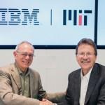 IBM&MIT
