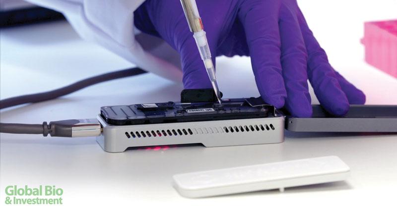 8產業.生醫感測器