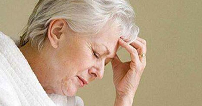 《Nature Medicine》發現可能延後阿茲海默症的基因突變!?(圖片來源:網路)