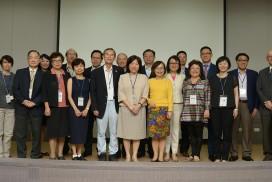 1103景康新藥開發研討會JAK_8309