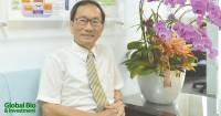 6人物.王惠鈞