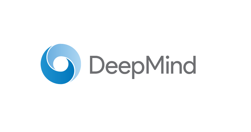 Google DeepMind利用人工智慧不斷精進星際爭霸戰(StarCraft)以及AlphaGo開發,同時,也將其許多AI機器學習資源投入改善醫療保健。近(24)日,Google控股公司Alphabet宣布新的研究夥伴,將與倫敦帝國理工學院共同開發AI診斷乳癌技術。 帝國理工學院的癌症研究中心團隊將接續DeepMind先前與英國國家健康服務(National Health Service, NHS)合作進行的研究。 計畫目標是利用機器學習改善乳房攝影術(mammography,利用低劑量的X光,約0