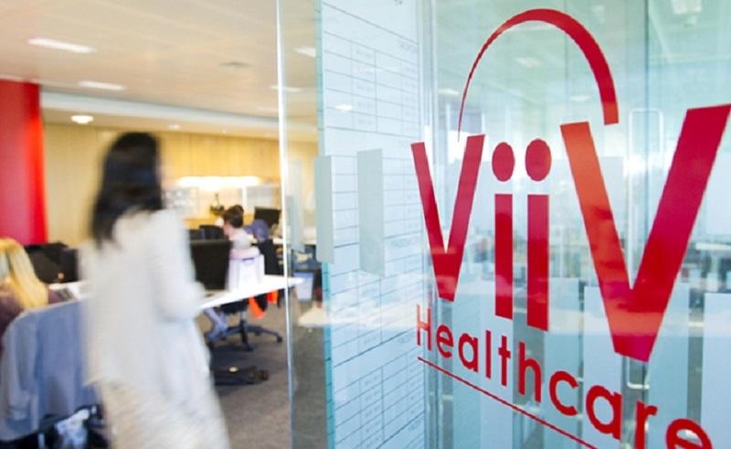viiv_healthcare