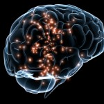 2-brain-2