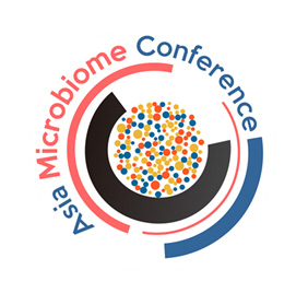 Asia-Microbiome-Conference-logo