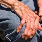 Parkinsons-Disease-Can-It-Be-Predicted-Pic