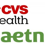 cvs-health-logo-stacked-1